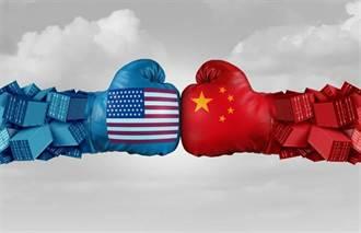 美國防部再認定11家陸企為中共軍事企業