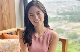 日本實境秀23歲女星濱崎麻莉亞驟逝 死因不明