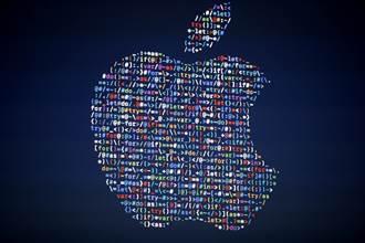 蘋果A16搶輸了 台積電3奈米頭號客戶換人