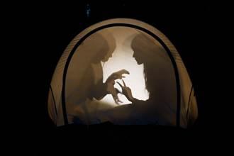 露營半夜驚覺小孩多一人 隔天兒子揭2年前秘密媽發毛