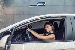 鬼月買車搶優惠 祈錦鈅斥80萬元晉升有車階級