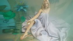 還原天上人間的美妙香氛 仙境花園夢遊奇遇系列9月上市
