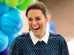 凱特最愛的防疫生活照 男童露屁噓噓也上榜