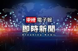 澎湖觀音亭海域驚見30歲男子溺斃 失去生命跡象