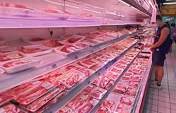 豬肉有沒有含瘦肉精 3張圖用肉眼秒分辨