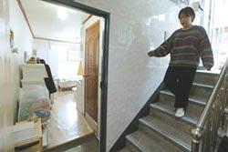 南韓租屋三法惹民怨