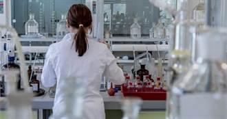 無錫醫院號召民眾捐糞便治病 院方曝條件:符合的志願者不多