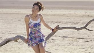 《黃金傳奇》王麗玲前夫外遇離婚 41歲梅開二度劉平岳息影