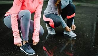 基礎代謝率越高體脂越低 醫師答案大反轉