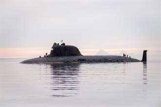 台北論壇:姜書益》談俄羅斯與中國潛艇之建造和發展