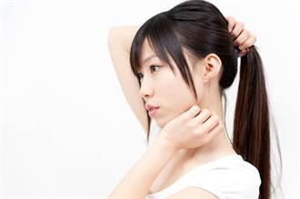 這5種長相適合綁頭髮 散髮顯老又拖垮臉型