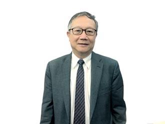敦泰董事長胡正大掌舵 拚營運重返榮耀