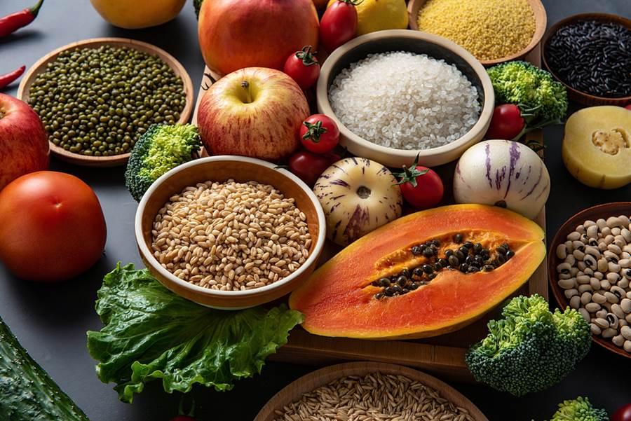 蔬菜所含硝酸鹽與亞硝酸鹽比加工肉品高了好幾倍 - 生活