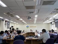 內政部農委會已達共識 中崎有機專區土地爭議採「異地遷移」解決