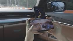 LG Wing旋轉螢幕手機傳將在美國開賣 售價出爐