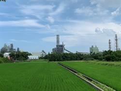 降低空氣汙染 苗栗不定期稽查固定汙染源
