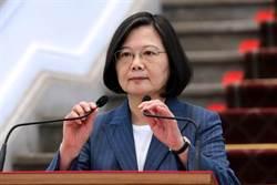 另一種凝視:楊渡》台灣命運的「不由自主性」