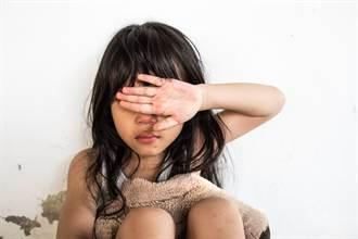 舅公猥褻5歲外甥女高達22次 幫她洗澡還不准穿衣母氣炸