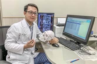3D立體定位導航內視鏡 腦瘤切除精準安全