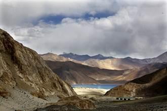 中印再爆邊界衝突 印曝陸挑釁進犯內幕