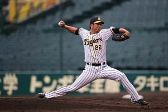 日職》阪神虎震撼宣布 藤川球兒季後退休