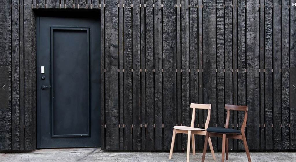 圖片來源/路力家器具 Lo Lat Furniture & Objects