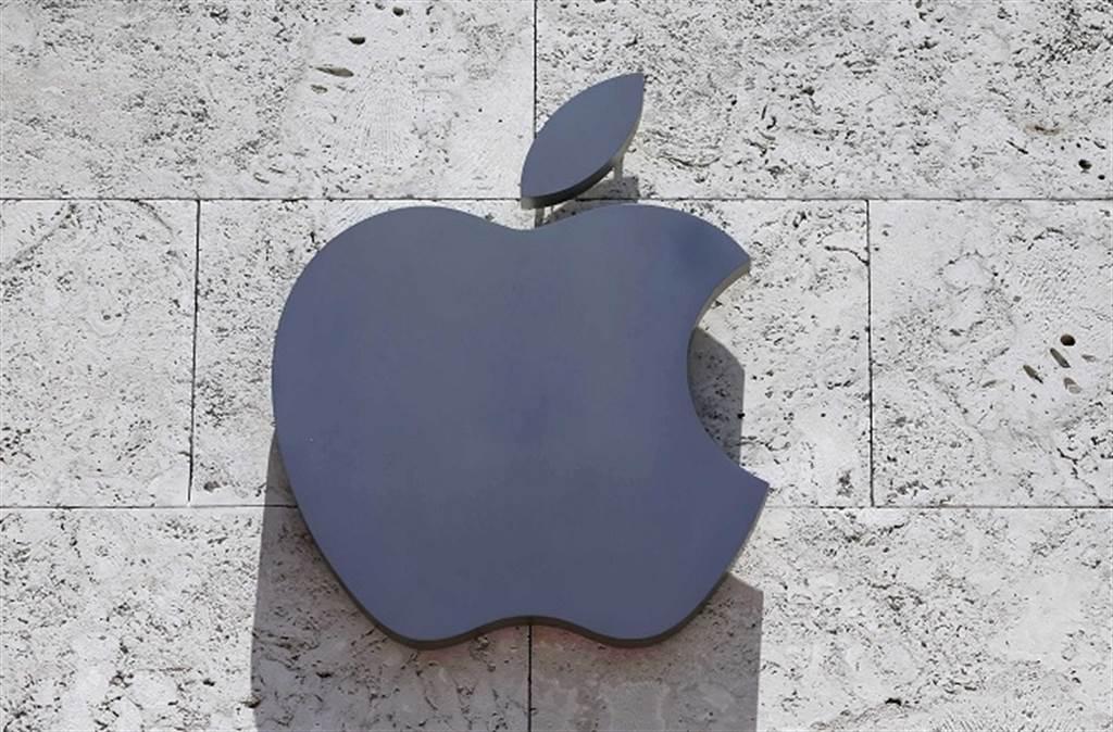 iPhone 12要來了 傳蘋果要求供應商備貨7500萬支。(美聯社資料照)