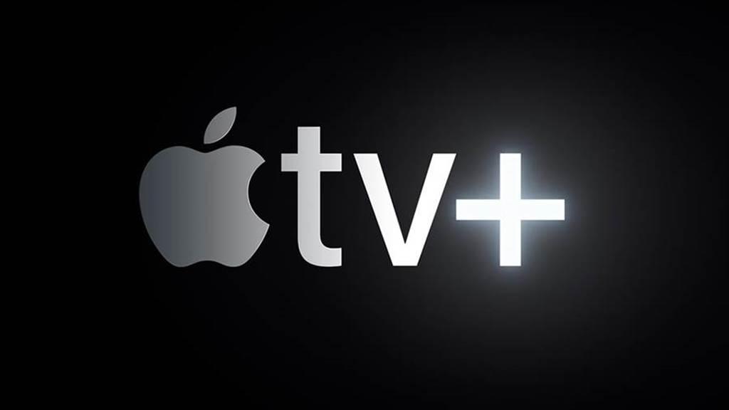 蘋果原創影集訂閱服務「Apple TV+」秋季迎來三部全新紀錄片。(摘自蘋果官網)