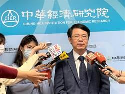 8月台灣PMI連二月擴張 創今年來最快擴張速度