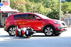 路口安全大執法、兒童安全座椅新規定…9月7大新制懶人包一次看