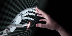 忙到沒時間理財?善用機器人理財 成為你的「解憂雜貨店」