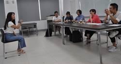 爭取網劇演出 「韓國周子瑜」也來試鏡