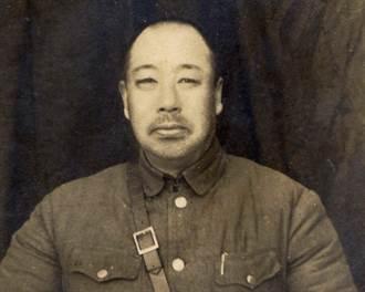國共內戰中最慘烈一役 《一代名將王靖國》拍成紀錄片