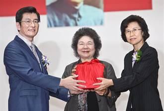 高市長任內遭糾正30案 陳菊:台北、新北的紀錄比我高很多