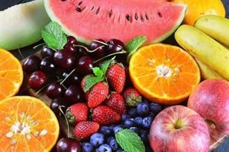 糖尿病可以吃水果嗎?醫曝這4樣更應忌口