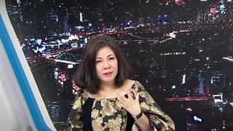 美豬開放昨非今是 陳文茜說重話:台灣將出說謊總統