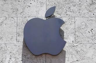 iPhone 12要來了 傳蘋果要求供應商備貨7500萬支