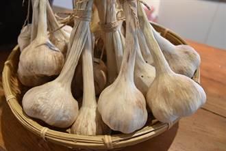 蒜頭大盤價每公斤333.4元  天價中的天價