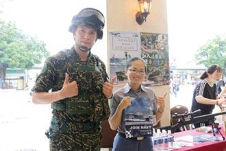 麗寶樂園9月優惠 祝福壽星、軍教