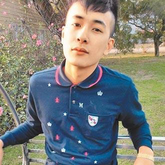 偷拍5女 蘆竹王陽明囚10年定讞