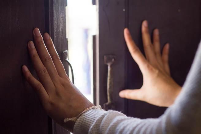 一般住家特別隔出「密室夾層」算正常嗎 內行人:罕見(示意圖/達志影像)