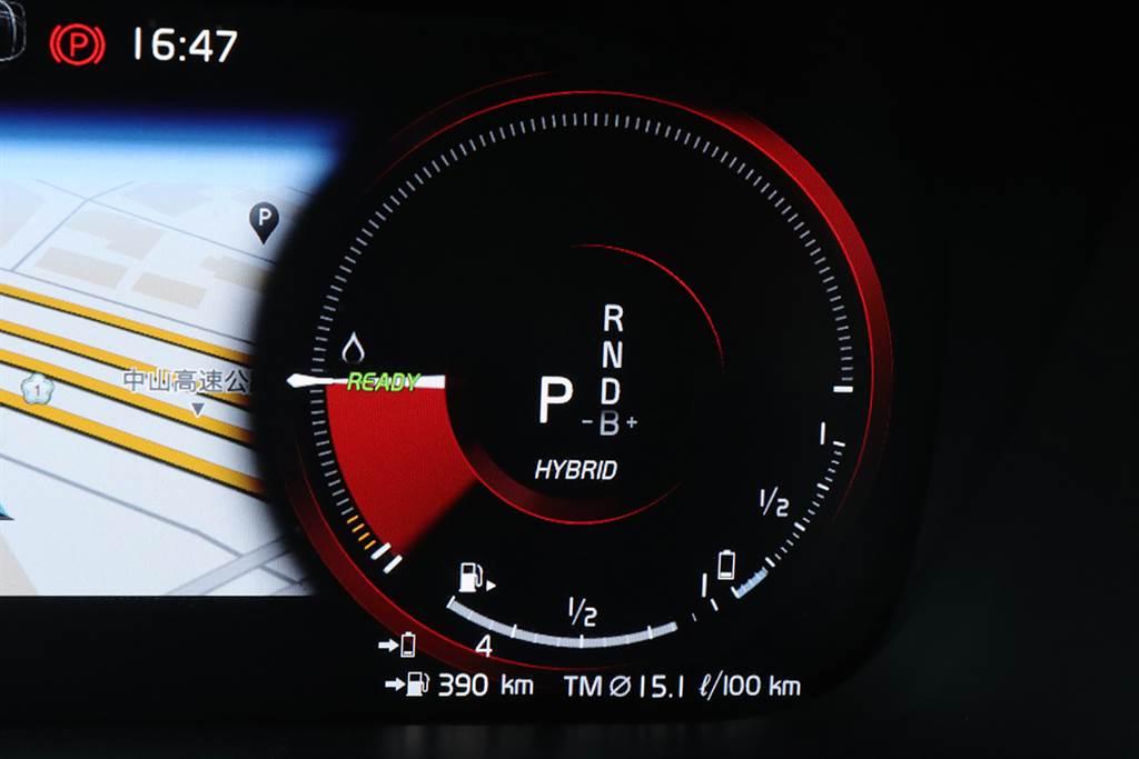 北歐超性能休旅,不只快還節能!2020 Volvo XC60 T8 Polestar Engineered
