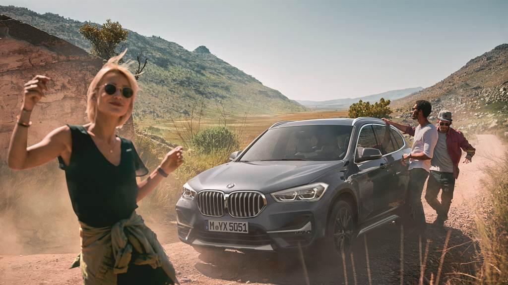 BMW Care守護您所愛-2020 BMW樂遊健診活動即日開跑,9月30日前預約回廠即享六大項免費車輛檢查