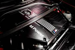 BMW歷史中12具最具關鍵性的引擎