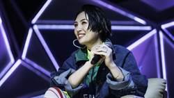 《DD52》冠軍賽 蕭敬騰、魏如萱:我要看到女團廝殺