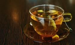 女星喝「咖啡綠茶」體脂降3% 營養師要3種人少喝