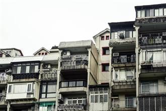 留40年三重老屋收租憂以後難賣 網曝經歷:千萬別賣