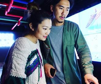 香港渣夫背9年妻偷吃白滑妹 小三慘了爆「車震出血染菜花」
