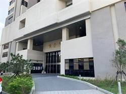 旅店詐領秋冬補助  負責人羈押逾50日後獲緩起訴