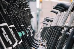 陸工信部7月電動自行車產量374.1萬輛 年增49.5%